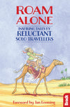 Bradt Guides - Roam Alone - 9781784770495