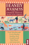 Reiseguide Bradt Guides - Beastly Journeys
