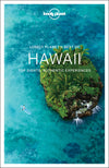 Lonely Planet - Best of Hawaii reiseguide - 9781786570444
