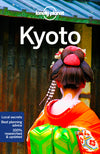 Lonely Planet - Kyoto 7 - 9781786570635
