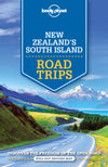 Lonely Planet - New Zealand's South Island Road Trips - 9781786571953
