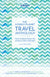 The Lonely Planet Travel Anthology 1