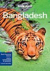 Lonely Planet - Bangladesh 8 reiseguide - 9781786572134