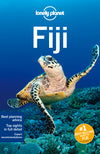 Lonely Planet - Fiji 10 reiseguide - 9781786572141