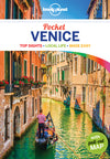 Lonely Planet - Pocket Venice - 9781786572523