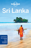 Lonely Planet - Sri Lanka 14 - 9781786572578