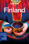 Lonely Planet - Finland 9 reiseguide - 9781786574671