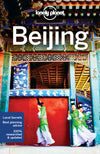 Lonely Planet - Beijing 11 reiseguide - 9781786575203