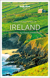 Lonely Planet - reiseguider - Best of Ireland 2 - Reiseguide - 9781786575524