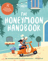 Lonely Planet - The Honeymoon Handbook - 9781786576200