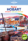 Lonely Planet - Pocket Hobart - 9781786577016