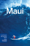 Lonely Planet - Maui 4 - 9781786577047