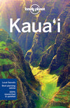 Lonely Planet - Kauai 3 - 9781786577061