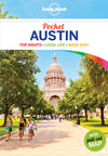 Lonely Planet - Pocket Austin - 9781786577160