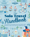 Lonely Planet - The Solo Travel Handbook - 9781787011335
