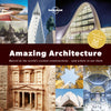 Lonely Planet - A Spotter's Guide to Amazing Architecture gavebok - 9781787013421