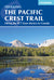 Pacific Crest Trail from Mexico