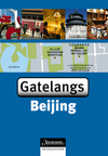 Beijing gatelangs