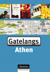 Athen gatelangs