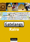 Kairo gatelangs