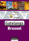 Brussel gatelangs