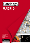 Aschehoug Madrid Gatelangs kartguide