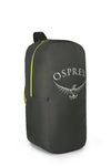 Osprey Airporter Medium