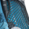 Aura AG 65 netting rygg Anti-Gravity