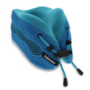 Cabeau Evolution Cool Blue