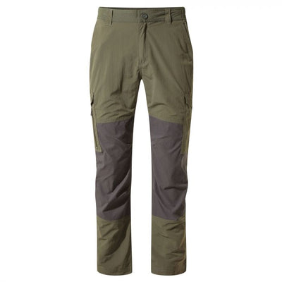Nosilife Pro Adventure Trousers Herre