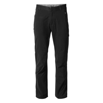 Craghoppers Nosilife Pro Trousers Black - Long