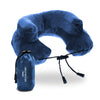 Cabeau Air Evolution Reisepute Blue