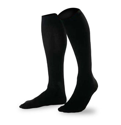 Cabeau Bamboo Compression Socks stående