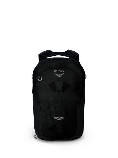 Osprey Daylite Travel Backpack ryggsek pakket sammen