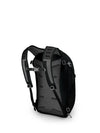 Osprey Daylite Travel Backpack ryggsek - Black siden