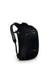Osprey Daylite Travel Backpack ryggsek - Black
