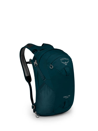Osprey Daylite Travel Backpack ryggsek - Petrol Blue