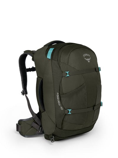 Osprey Fairview 40 dame