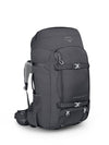 Osprey Fairview Trek 70 - Charcoal