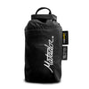FreeFly 16 liter Backpack