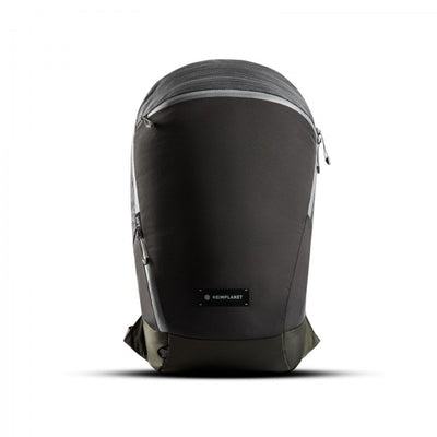 Motion Arc 20L ryggsekk