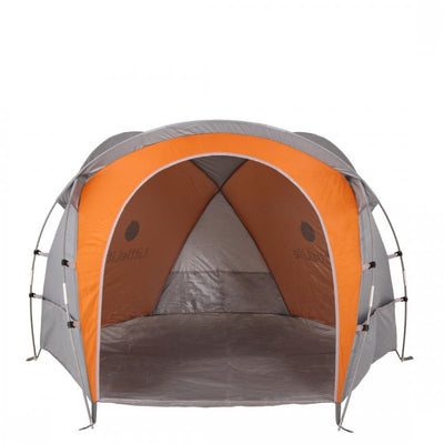 Littlelife Compact Beach Shelter