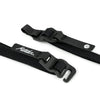 Better Tether Gear Straps stropper 2-pak