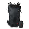 FreeRain 32 Waterproof Packable Backpack