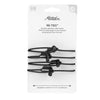 Re-ties Reusble Zip Ties 4-pak