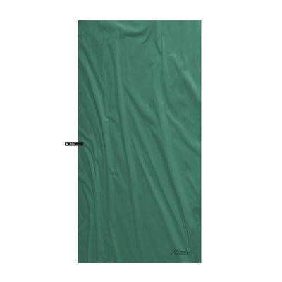 NanoDry Shower Towel Large