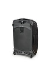 Osprey Ozone 75 Black side