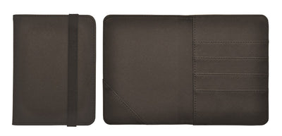 Passport Holder RFID