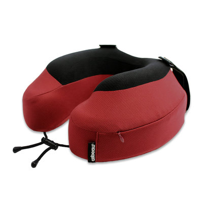 Cabeau Evolution Pillow S3 Cardinal andre siden