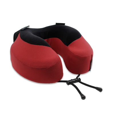 Cabeau Evolution Pillow S3 Cardinal reisepute